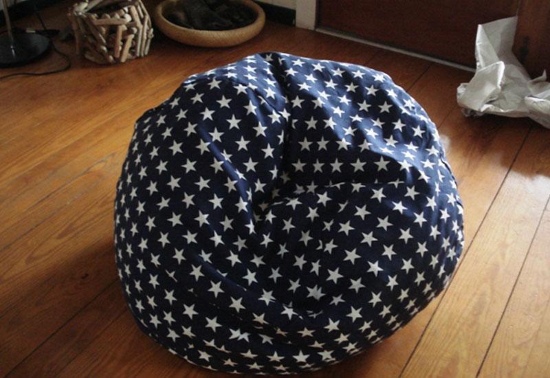 Fabulous Bean Bag In Bangalore Cotton Bean Bag Italian Bean Bag Camellatalisay Diy Chair Ideas Camellatalisaycom