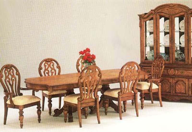Home Furniture. Furniture in Bangalore   Home Furniture in Bangalore   Furnishing