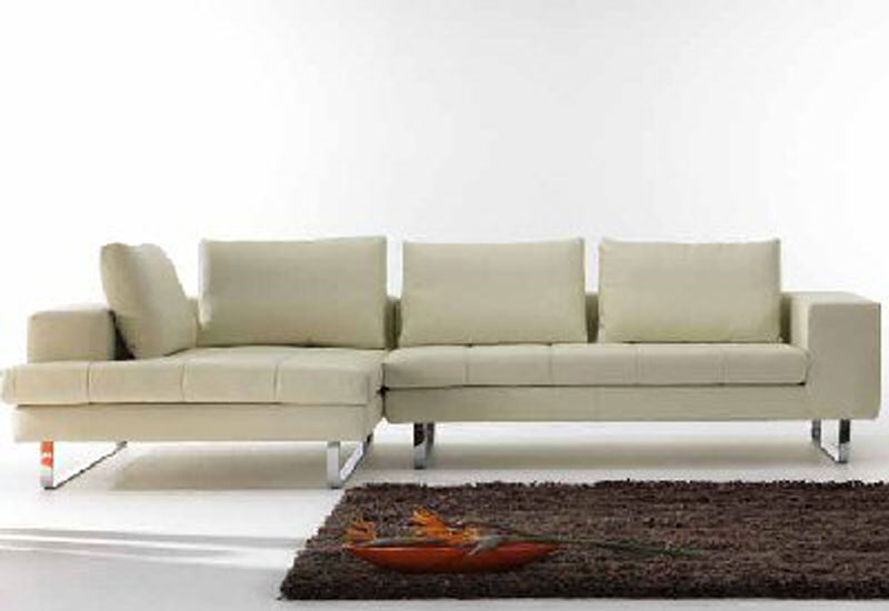 28 sofa set bangalore 3 1 1 fabric sofa set in good conditi